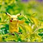 pokemon-go-pikachu[1]