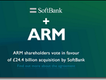 ARM[1]