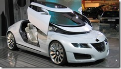 apple-car-20[1]