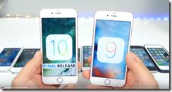 iOS10-vs-iOS935-1[1]
