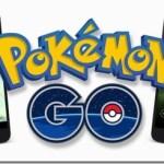 pokemon-go-logo[1]