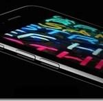 iphone-7-e1475188622244[1]