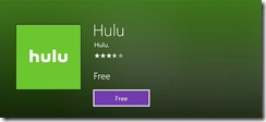 Hulu%20App%201[1]