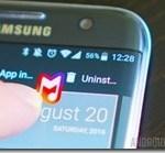 Samsung-Milk-Music-uninstall-e1479541971638[1]