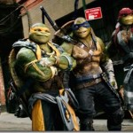 hero_TMNT-Out-of-the-Shadows-2016[1]