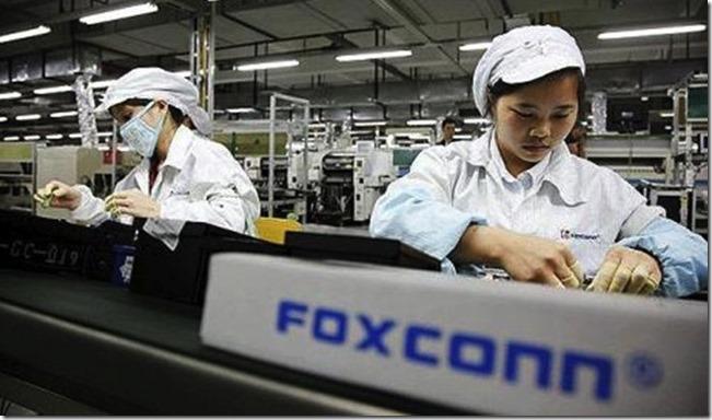 19528-20141-foxconn-top-l[1]