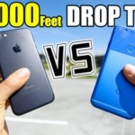 iphone-7-vs-google-pixel-drop-test-e1480563023270[1]