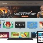 Apple-TV[1]