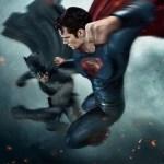 batman-v-superman[1]