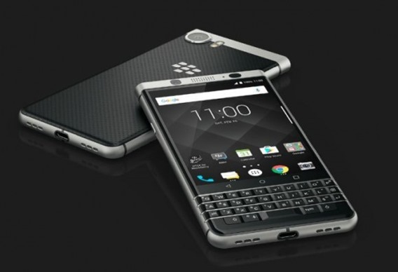 blackberry-keyone-e1488076641582[1]