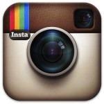 instagram-logo2[1]