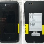 iphone-security-case[1]