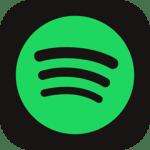 Spotify[1]