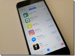 apple-app-store-free-novet[1]