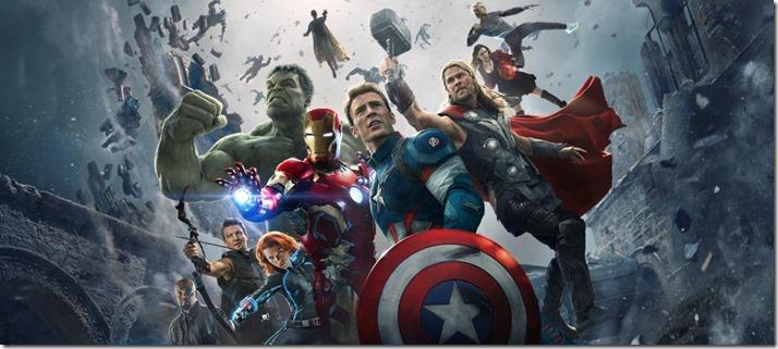 Avengers-panel1a-137434[1]