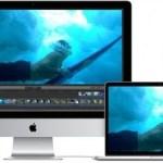 mac-imac-800x369-e14914486187731.jpg