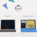 surface-pro-4-vs-ipad-pro-commercial1.jpg