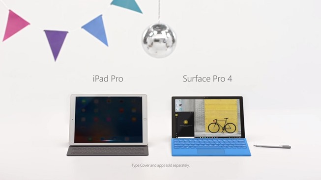 surface-pro-4-vs-ipad-pro-commercial[1]