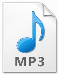 MP3[1]