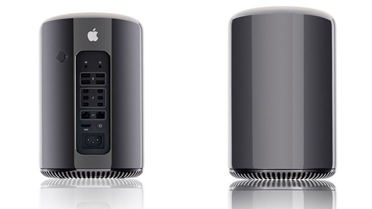 Mac-Pro-Front-Back[1]