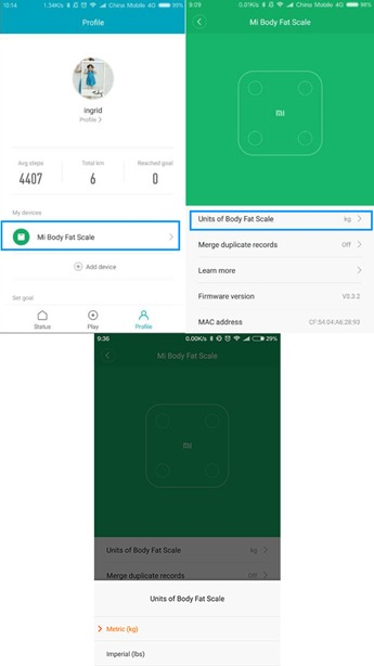 Xiaomi-Body-Fat-Scale-Troubleshooting-K5[1]