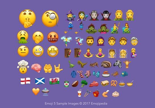 emoji-5-sample-images-overview-emojipedia-2017[1]