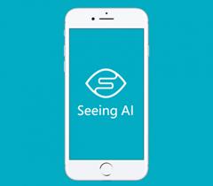 Seeing-AI-e1499932399126[1]