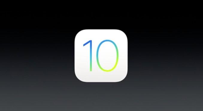 iOS10-WWDC-2016-01[1]