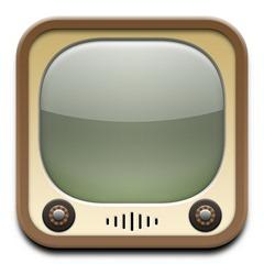 iPhone_New_YouTube_App_2[1]