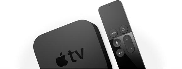 apple-tv-provider-hero[1]