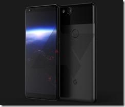 google-pixel-2[1]