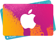 itunes-gift-card-trimmed_2x[1]