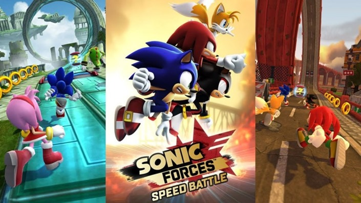 Sonic-Forces-Speed-Battle-1-840x473[1]