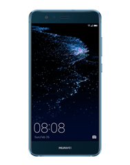 p10-lite-listimage-blue[1]