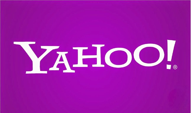 YAHOO-Encrypts-Everything-and-Encrypted-Yahoo Messenger[1]