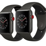 apple-watch-edition-gray-ceramic-800x6231.jpg