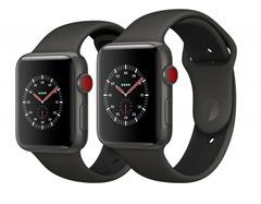 apple-watch-edition-gray-ceramic-800x623[1]