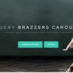 New jQuery Plugins for November 2015
