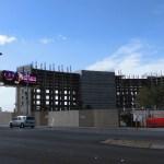 Las Vegas Trip Report: Day Eight of Eight – Plus Bonus Rambling Content