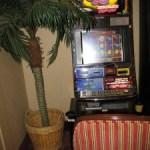 Las Vegas Trip Report: Gambling, Spa-ing, Survivor.  Perfection.