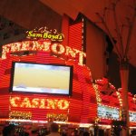 Las Vegas Trip Report: The Day I Forfeit Seeing One of My Favorite Bands, to Play Video Poker