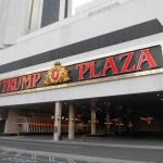 My Last Stay at Trump Plaza in Atlantic City