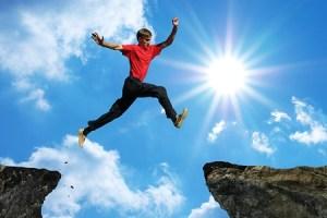 Self-Development-Success