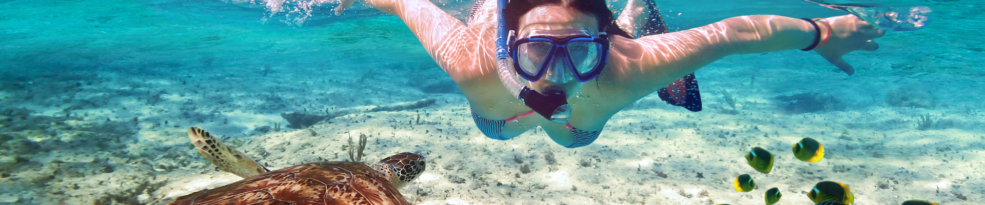 bigstock-Beautiful-women-snorkeling-in--121025945x