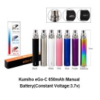 Kumiho-eGo-C-650mAh-Manual-Battery[1]