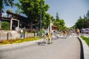 Road Grand Tour: Nechita şi Grosu câştigă Infernul Muntelui