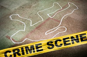 Police identify man stabbed and killed in Mandeville