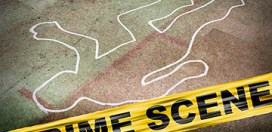 Reprisal incident in St. Andrew leaves one woman dead