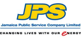 JPS working to restore power following all island black out