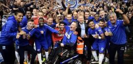 Leon Bailey to make Europa League debut on September 15